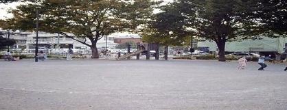 ひとみ公園の画像1