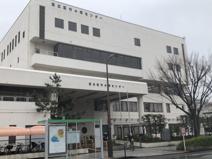 竹の塚センター