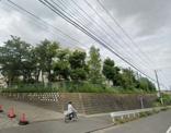 横浜市立港南台第一小学校