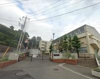 横浜市立吉原小学校