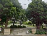 日野御所ヶ谷第二公園