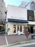 Nick(ニック)MEAT SHOP
