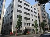 神田警察署