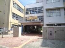 東灘小学校