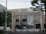 市立横浜商業高等学校