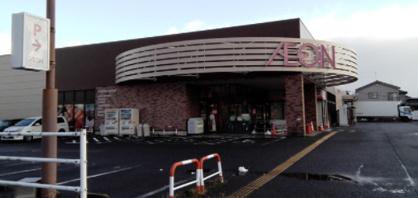 イオン 亀田店の画像1