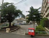 日野町吉原公園