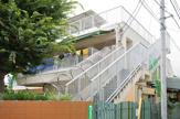 烏山杉の子保育園