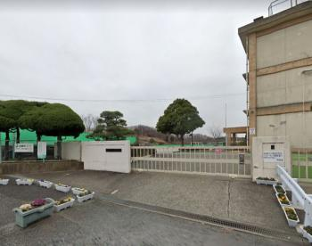 平塚市立土屋小学校の画像1