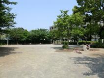 栗原中央公園
