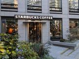 スターバックスコーヒー 目黒店