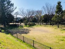 藤が谷公園