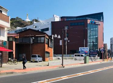 湘南江の島モノレール駅の画像1