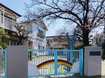 鵠沼幼稚園の画像1