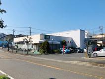 スーパーFUJI鵠沼藤ヶ谷店