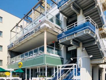 エッグスンシングス 湘南江の島店の画像1