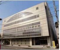姫路市立図書館 網干分館の画像1