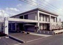 姫路市立図書館 青山分館の画像1