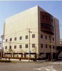 姫路市立図書館 飾磨分館の画像1