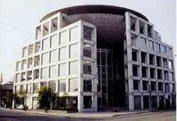 姫路市立図書館 広畑分館の画像1
