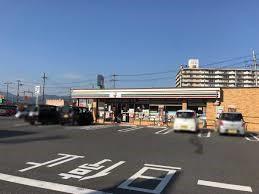 セブンイレブン琵琶湖大橋東口店の画像1