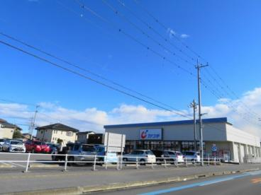 カワチ薬品鶴田北店の画像1
