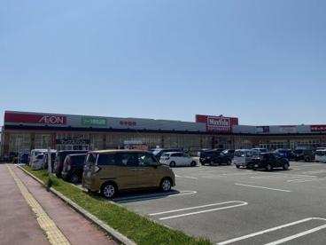 イオン大久保西ショッピングセンターの画像1