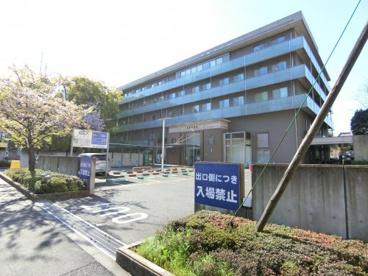 浅草寺病院の画像1