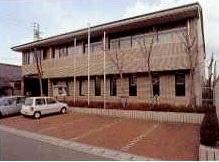 姫路市立図書館 東光分館の画像1