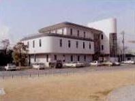姫路市立図書館 白浜分館の画像1