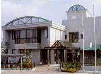 姫路市立図書館 東分館の画像1