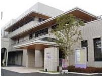姫路市立図書館 安富分館の画像1