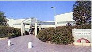 姫路市立図書館 香寺分館の画像1