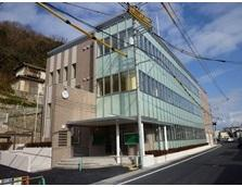 姫路市立図書館 家島分館の画像1