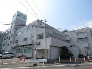 康正会病院の画像1