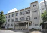大阪市立築港小学校