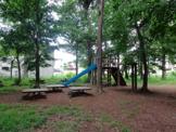 盆栽緑地公園