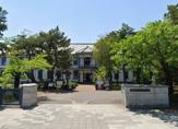 福島県立安積高等学校