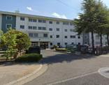 福島県立郡山東高等学校