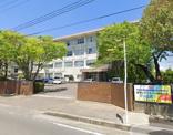 福島県立須賀川高等学校