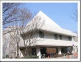 箕面市立東図書館