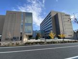 私立国士舘大学
