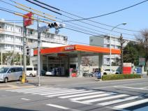 三協石油株式会社