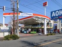 日新商事株式会社ドクタードライブセルフ昭島給油所