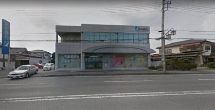 足利銀行宇都宮北出張所の画像1