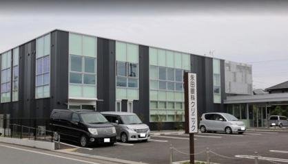 永田内科眼科医院の画像1