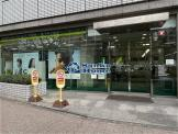 三井住友銀行飯田橋支店