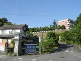 伊万里小学校の画像1