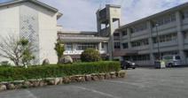 啓成中学校