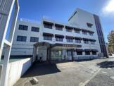 世田谷井上病院